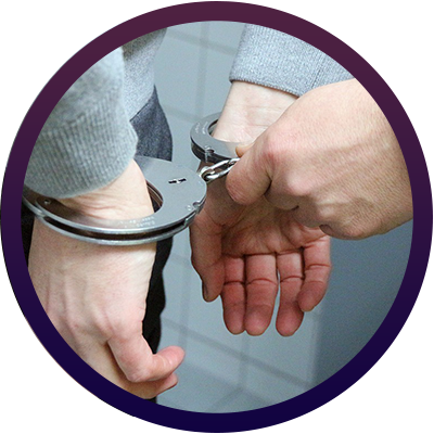 criminal lawyer in paducah kentucky