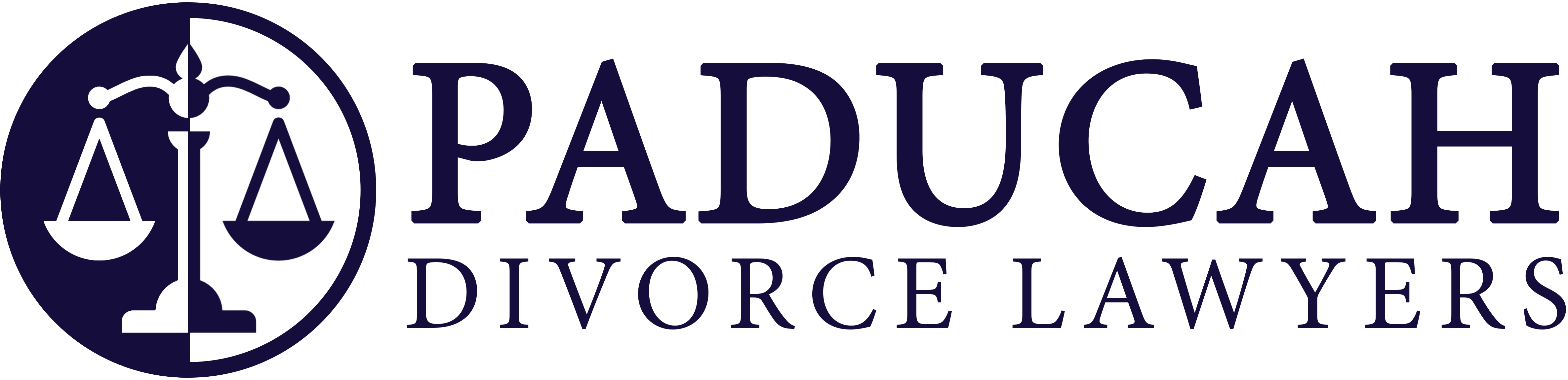 Divorce Lawyer | Family and Divorce Lawyers | Paducah KY